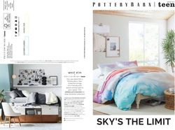 Catalogue PBteen from 01/01/2020