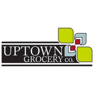 Uptown Grocery Co.